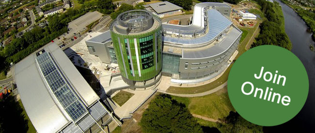RGU Riverside East.jpg