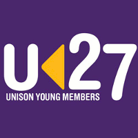 UNISON Young Members